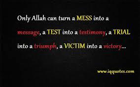 Best Islamic Quotes Islamic Quotes Quran Quotes Islam Quotes Fascinating Best Islamic Quotes From Quran