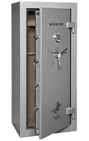 safe locksmith. Gun Safe And Locksmith Services In Greenville SC