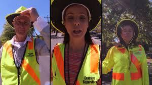 gotta go become a school crossing supervisor gotta go become a school crossing supervisor