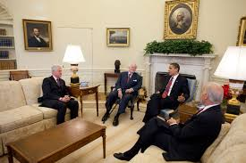 clinton oval office. Free Meeting Image Clinton Oval Office