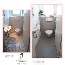 Fliesen Streichen Mit Kreidefarbe Wohnen Badezimmer Streichen