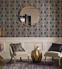 Contemporary art furniture Modernist Design Movement The New Art Deco Art Nouveau Modern Style 1stdibs The New Art Deco Art Nouveau Modern Style The Interior Editor