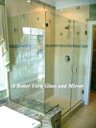shower glass panel cost glass wall cost office dividers glass panels office glass partition glass wall