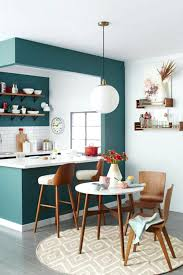 small kitchen round table small kitchen set round dining table carpet pendant lamp small kitchen table