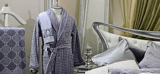 <b>Махровые халаты</b> от производителя