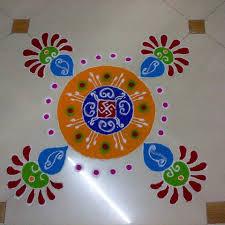 Rangoli Art Designs For Diwali Diwali 2019 Easy To Create Rangoli Designs That Will Boost