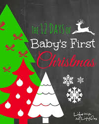 Best 25 Holiday Traditions Ideas On Pinterest  Christmas Christmas Crafts With Babies