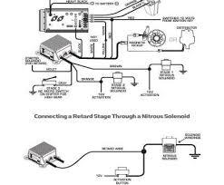 2 stage nitrous wiring diagram schematic wiring diagram technic msd nitrous wiring diagrams wiring diagram week2 stage nitrous wiring diagram schematic 20