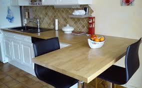 Plan Table De Travail Cuisine Chaise Tolixfr