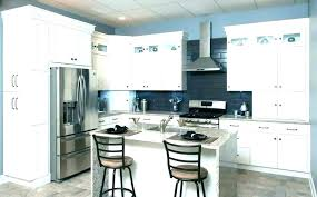 Wholesale Kitchen Cabinets Long Island Awesome Decorating Design
