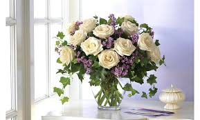 wine gift baskets rochester new york same day rochester flower delivery send flowers to new york 1st in flowers gift basket delivery rochester ny wegmans