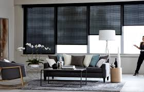 motorized roller shades. Extra Wide Roller Shades Motorized Ideas