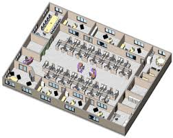 designing office. Make Your Office A Working Asset. Designing Offices. Designing