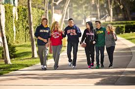 things incoming college freshmen should know