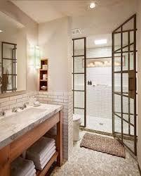 221 Best b a t h images in 2019   Bathroom, Bathroom remodeling, Bathtub