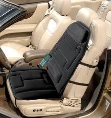 massage chair pad amazon. amazon.com: relaxzen 60-2910 10-motor massage seat cushion with heat, black: health \u0026 personal care chair pad amazon