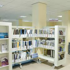 office shelving solutions. School Library Book Shelving Office Solutions I