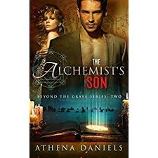 best the alchemist book review ideas the  book review of the alchemist s son