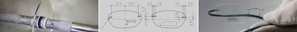 Silhouette Optical Lab Home