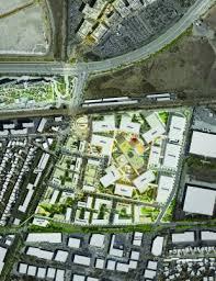 facebook menlo park office. Plain Park Facebook Unveils Plans For Giant New Development In Menlo Park To Office