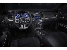 2014 chrysler 300 interior. 2014 chrysler 300 interior s