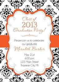 create free invitations online to print best of graduation invitation online and fearsome online graduation