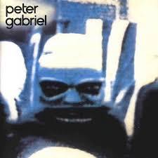 <b>Peter Gabriel 4</b>. Extraordinary   Portadas de discos, Colección de ...