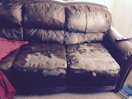Ashley Furniture Replacement Cushions 21 with Ashley Furniture