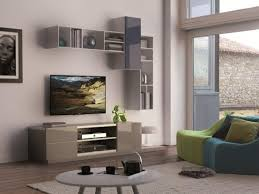 tv units celio furniture tv. Meubles TV Sur Mesure Salon Composium CLio Tv Units Celio Furniture