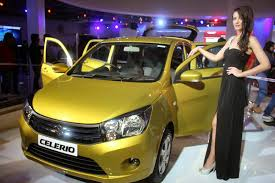 new car launches june 2014Motors India  Car Lovers India is the portal to sharing tips and