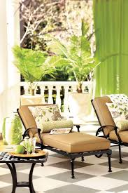 Replacing Outdoor Cushions – We ll Show You How to Measure How