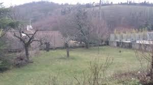 saint symphorien d ozon 69360 terrain