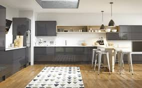 contemporary kitchens. Why Choose Modern Or Contemporary Kitchens? Kitchens