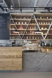 Kitchen Bar Minimalist Entrance