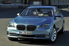 BMW Convertible bmw 7 series hybrid mpg : Used 2014 BMW ActiveHybrid 7 for sale - Pricing & Features | Edmunds