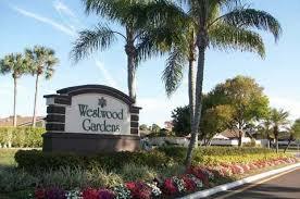 5432 eagle lake palm beach gardens