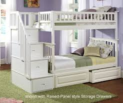 Malaysian Bedroom Furniture White Bedroom Furniture Malaysia Best Bedroom Ideas 2017