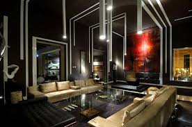 architectural interior design. Perfect Interior Interior Architecture Ideas On Architectural Interior Design