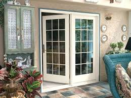 french doors exterior patio chair as patio furniture with fancy french door patio french