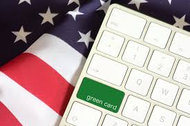 Green Card Office How To Fill Out The Green Card 2021 Lottery Application Form