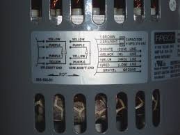 fasco d701 wiring diagram wiring library seven features of fasco motors wiring diagram information fasco d908 wiring diagram fasco wiring diagrams