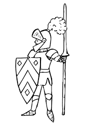 Small Picture kids coloring pages knights knights coloring pages printable