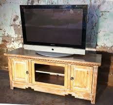 gallery of inspiring solid wood tv stand glass doors