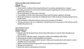 Database Analyst Job Description Talend Developer Sample Resume Spatial Data Analyst Job Description