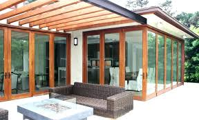 Jeld wen folding patio doors Interior Folding Patio Doors We Bi Cost Jeld Wen Soulheartistcom Folding Patio Doors Cost Soulheartistcom