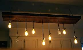 large hanging lights bulb hanging light most divine bulb chandelier reclaimed lumber hanging placing junction boxes pictures large bulb hanging light extra