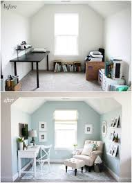 home office remodel. Wow Cozy Home Office Ideas 54 About Remodel Mobile Skirting With