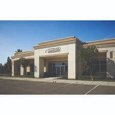 exterior office. Orthodontist - Exterior Building Exterior Office O