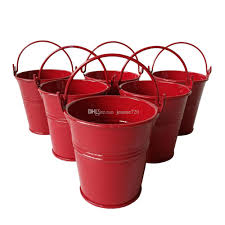 garden bucket. 7-7cm-bonsai-bacony-flowerpots-mini-planter.jpg Garden Bucket