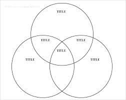 Venn Diagram Printable 2 Circles Empty Venn Diagram Template Digitalhustle Co